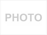 Фото  1 Битумная черепица IKO (Бельгия) 233614